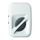 Indoor Plug in 3000 - 4000 Mouse Pest Repeller