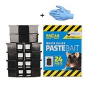 Mouse Control Treatment Pack 2