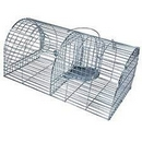 Humane Multi Live Catch Rat Trap