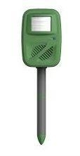 Battery Operated Outdoor Rat Repeller