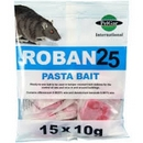 Roban Rat Killer Poison Pasta Bait